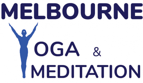 Melbourne Yoga & Meditation Centre