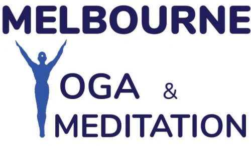 Melbourne Yoga & Meditation Centre